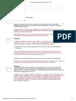 1º Parcial B - Economía (2014) - UBA XXI - UBA.pdf