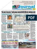 ASIAN JOURNAL May 8, 2020 Edition