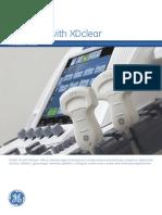 GEHC-Transducer-Guide_LOGIQ-E9-XDClear