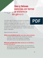 4 MITOS Y FALSAS CREENCIAS EN TORNO A LA VIOLENCIA DE GÉNERO.pdf