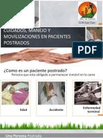 247749124-Manejo-y-Movilizaciones-en-Pacientes-Postrados.pptx