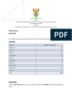 Health Media Release 8 May 2020 3.PDF (1)