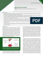 155_-factores-metaboÌ_licos-en-la-fatiga