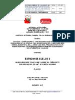 COMB_EST_GEOTECNICO_PTE_VAINILLA.pdf