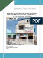 20190525_Exportacion (5).pdf