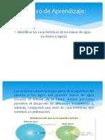 CLASE2-5porciones de aguaa.docx