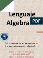 01_Lenguaje_Algebraico_rigo