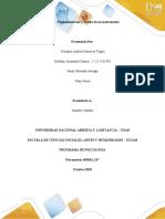 Paso_3-Fundamentación_y_Diseño_De_Un_Instrumento_Grupo_247[1]