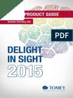 150618052734824_Product catalogue.pdf