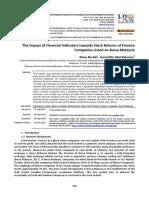 The_Impact_of_Financial_Indicators_towards_Stock_Returns_of_Finance_Companies_Listed_on_Bursa_Malaysia.pdf