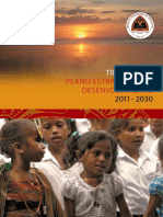 Plano-Estrategico-de-Desenvolvimento_PT1.pdf