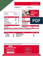 1646-OEM.pdf