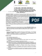 DIRECTIVA N° 006-2020.pdf