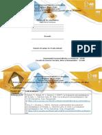 Anexo-Fase 2- Metodologías para desarrollar acciones psicosociales borrador