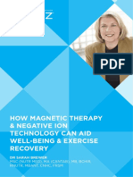 Magnetic-Therapy-EbookPart-One