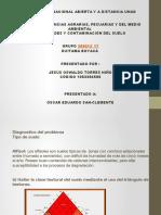 DIAPOSITIVAS PROPIEDADES DE CONTAMINACION DEL SUELO.pptx