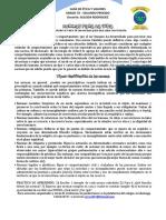 GUIA ETICA 7A SEGUNDO PERIODO HAPPY WORLD.pdf