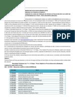 resultado_preliminar_1e2etapa_900ampla.pdf