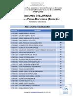 RESULTADO_PRELIMINAR_2a_ETAPA_-_CFOPM_MASCULINO.pdf