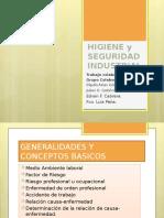 HIGIENE_y_SEGURIDAD_INDUSTRIAL_Col_1_Grupo_15.pptx