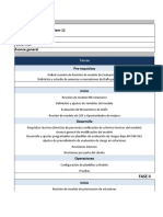 Work_Plan_Template_Excel_Item12_Estaciones