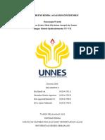 Kelompok 6-Rancangan Proyek.docx