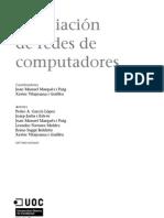 Ampliaciones de redes de computadores