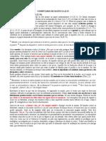 COMENTARIO DE MATEO 14.docx
