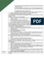RESUMEN INFECTOLOGÍA.docx