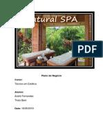 Plano de Negocio Natural SPA.pdf