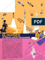 Glimpses_of_Indian_Space_Programme