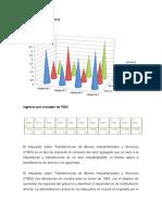 ACTIVIDAD II (3) (2) jenniefer.docx