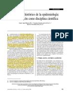 Lectura 1 Desarrollo historico de la epidemilogia-2 88.pdf