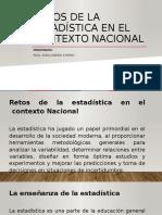 PACH Cajamarca.pptx