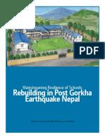 Rebuilding-of-Schools_Gorkha-earthquake_16-August-2016