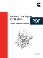 CUMMINS Fire_Power_Engine_Manual_CFP59_A042J557 6BT 5.9