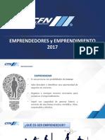 2-roberto-santacruz-emprendedores-y-emprendimiento-2017