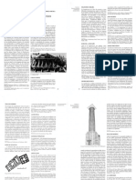 Definiciones ARQ.pdf