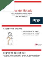 SEMANA 12. FINES DEL ESTADO-3