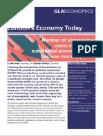 londons_economy_today_no212_300420.pdf