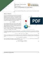 07-lanzamiento-de-proyectiles-virtuald (3).pdf
