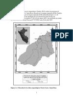 pat-informe-parte1.pdf