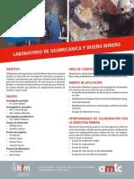 2G-LaborGeoDisMinerocorr.pdf