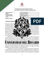 Programa Poder y Civilizaciones 2020-I.docx
