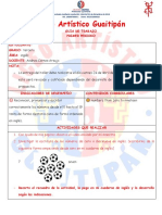 taller tercero.pdf