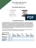 Double_Scissor_Tech_Spec.pdf