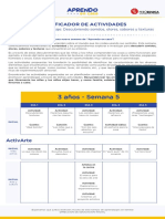 s5-3-inicial-planificador-de-actividades.pdf
