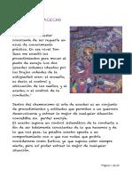 el-arte-del-acecho.pdf