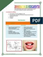 viasdeadminisraciondemedicamentos-130912190022-phpapp01