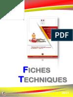 psc1-fiches-techniques-des-gestes